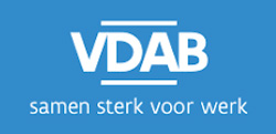 http://www.vdab.be/